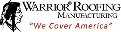 Warrior-Logo-web